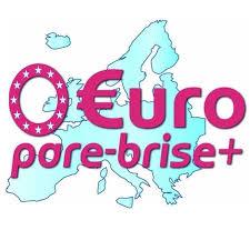 Euro Pare Brise Plus Metz